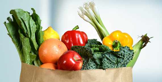 groceries-canmore-delivery