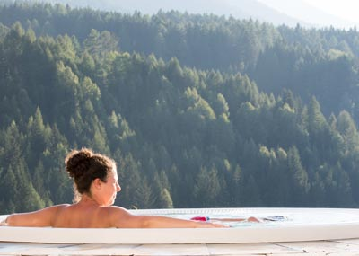 hottub-canmore-maintenance