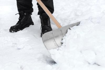 snow-removal-canmore